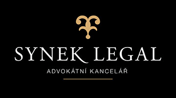 Logo Synek Legal